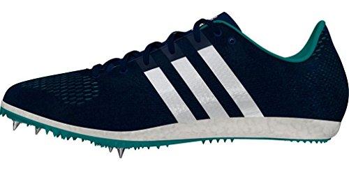 Adidas Adizero Avanti Laufen Spitzen - SS16 Blau