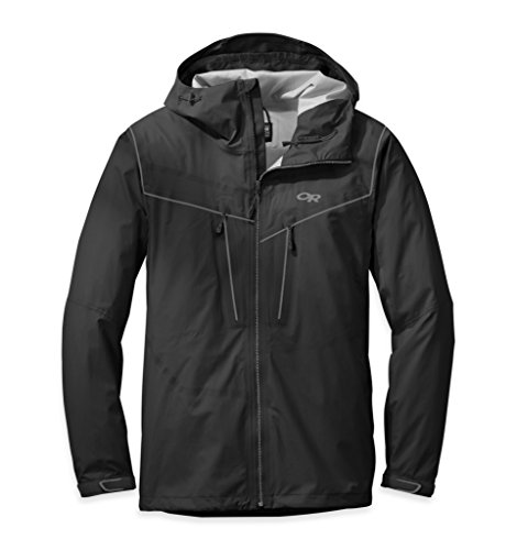 outdoor-research-realm-jacket-black-xxl