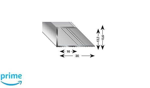 Michl Wandkonsole Halterung W/ärmepumpe Wei/ß Klimager/ät Klimaanlage 180 kg MTMS404