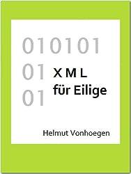 XML für Eilige