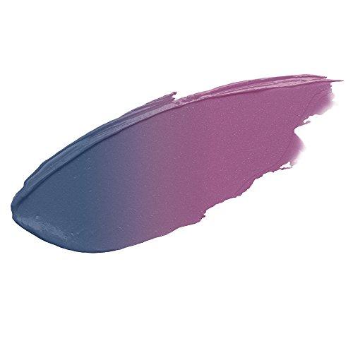 Fran Wilson MOODMATCHER Lipsticks - Dark Blue