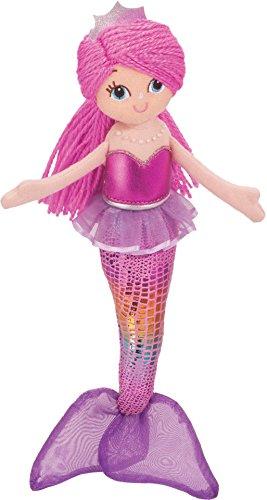 cuddle-toys-1545-31-cm-de-alto-olivia-rosa-de-sirena-de-peluche