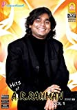 Hits Of A R Rahman Vol.   1 available at Amazon for Rs.99