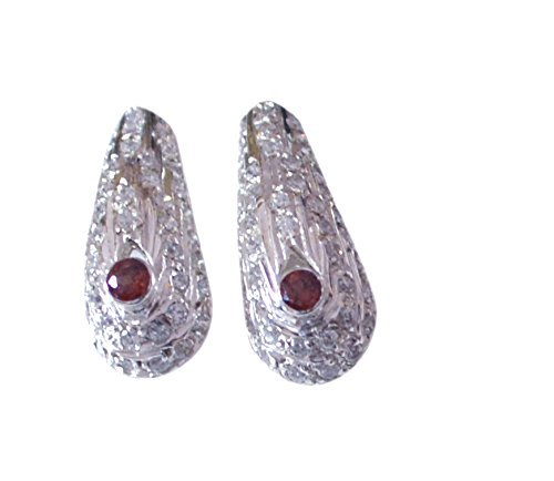 riyo-citrino-oro-plata-925-solida-pendiente-reflexivo-l-075in-secit-14064