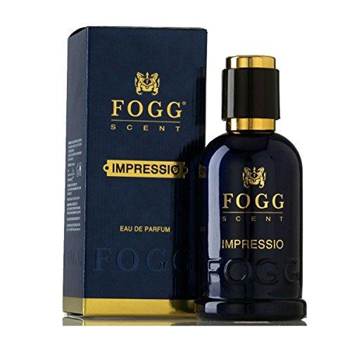 Fogg Scent Impressio for Men