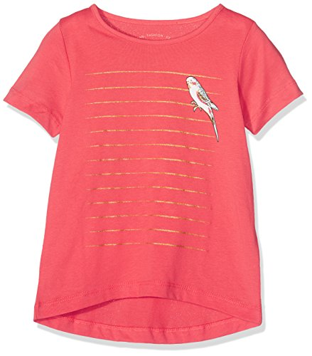 tom-tailor-kids-madchen-t-shirt-longsleeve-with-print-rot-plain-red-4481-116