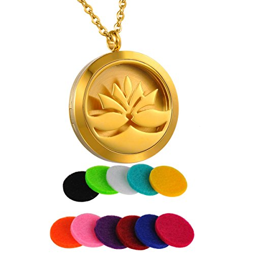 hooami-aromatherapy-essential-oil-diffuser-necklace-stainless-steel-lotus-fragrance-perfume-locket-p