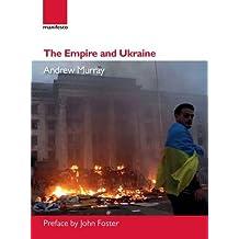 The Empire and Ukraine