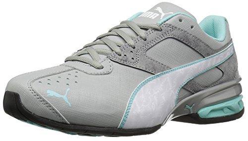 PUMA-Womens-Tazon-6-Accent-Wns-Cross-Trainer-Shoe