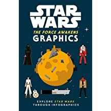 Star Wars the Force Awakens: Graphics