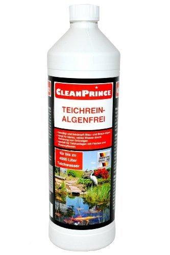 dans-letang-algues-gratuit-1-litre-algenvernichtung-destruction-des-algues-algues-bleu-vert-brunes-p
