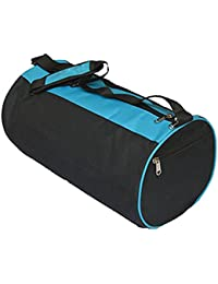 Sports Gym Bag For Men|Women A Must Have Gym Bag For Boy's Girl's Fitness By 5 O'Clock Sports.