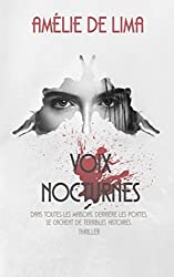 Voix Nocturnes