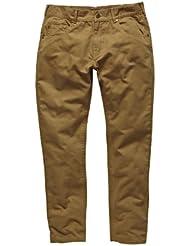 Dickies Herren Sporthose Streetwear Male Pants Alamo