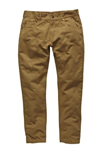 dickies-alamo-pantalon-de-sport-homme-marron-brown-duck-taille-fabricant-33-32