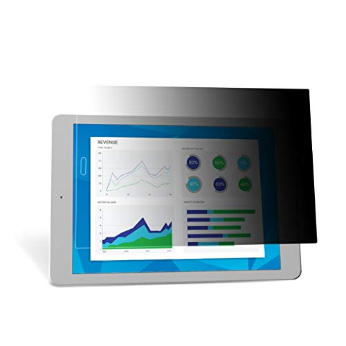 3M Filtro privacidad iPad Pro® Apple® 10,5