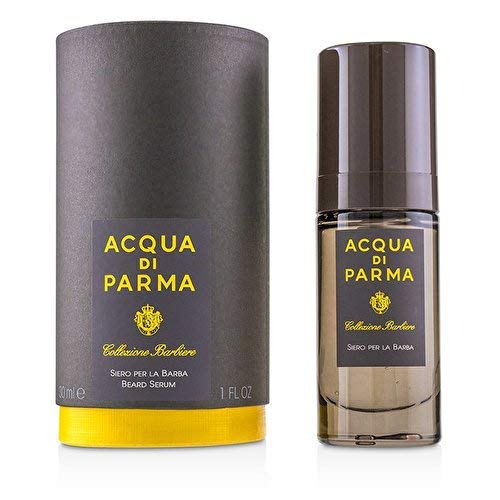 Aqua Di Parma Collezione Barbiere Beard Serum 30 ml