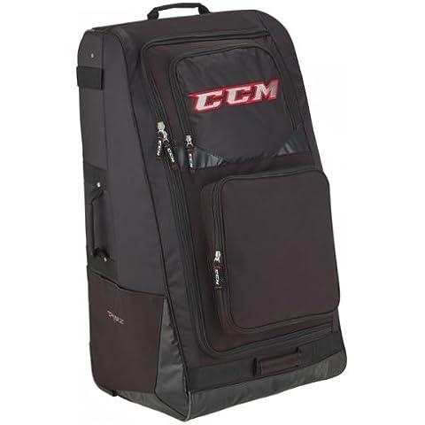 Bolsa de ruedas equipo CCM RBZ 150 33in.