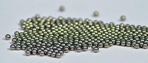 acura balls k6 chrome steel balls (100 pieces) Acura Balls K6 Chrome Steel Balls (100 pieces) 412sL7XuRuL