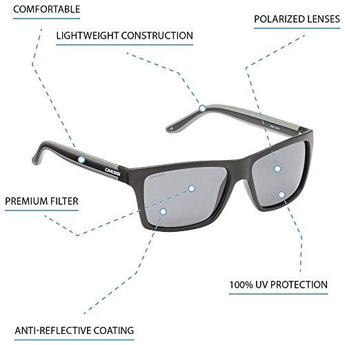 Zoom IMG-2 cressi rio occhiali sportivi da