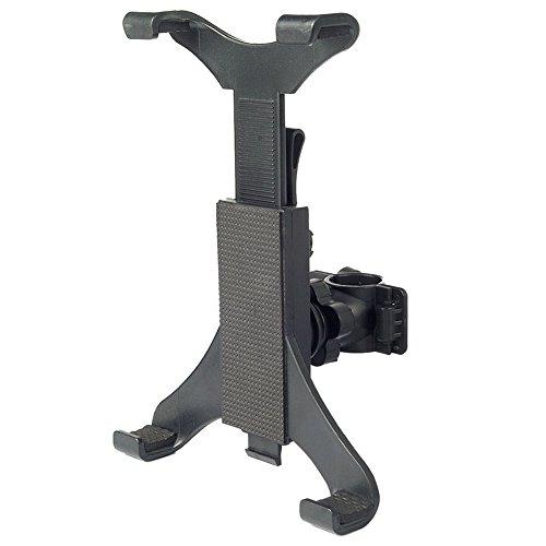 Tiptiper Motorrad Tablette Montieren Fahrrad Halter Stand Für 7-11 Zoll iPad Samsung Tablet PC