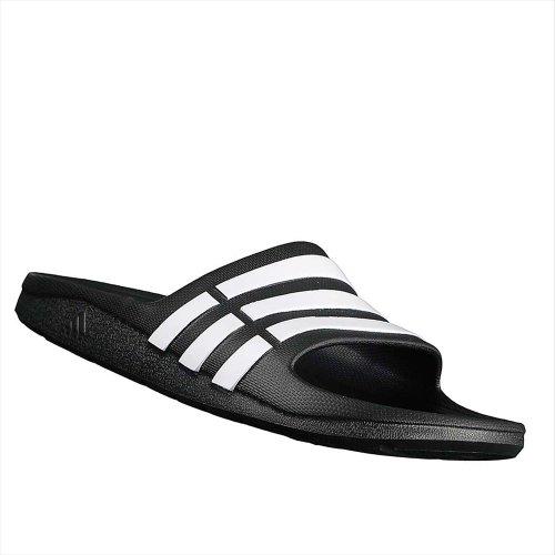 <span class='b_prefix'></span> adidas Children's Duramo Slide Sandals