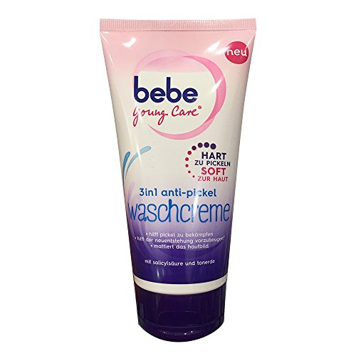 bebe-young-care-3-in-1-anti-pickel-waschcreme-150-ml