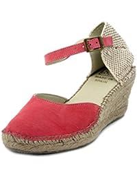 big sale 98f79 e7348 Amazon.it: OSVALDO ROSSI - Sandali / Scarpe da donna: Scarpe ...