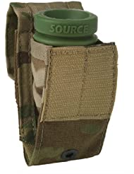 Source UTA And Pouch - Multicam - One Size