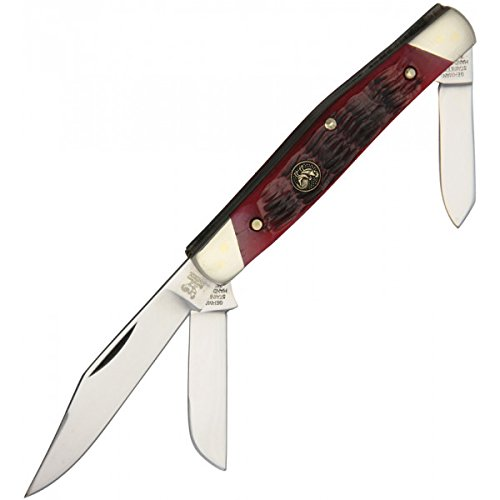 hen-rooster-hen-rooster-stockman-red-pick-bone