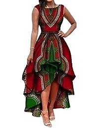 Magasin de robe de soiree en guadeloupe