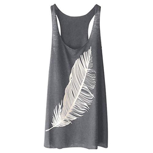 e680ec8293c Saxon sports t-shirts the best Amazon price in SaveMoney.es