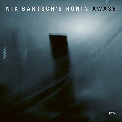 Awase [Vinyl LP] -