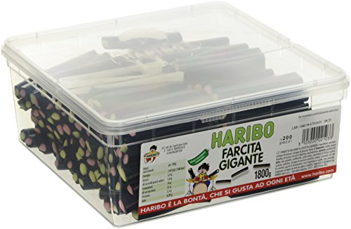 haribo-farcita-gigante-caramelle-gommose-gusto-liquirizia-1-confezione-da-200-pezzi-18-kg