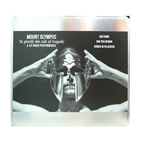 mount-olympus-dvd