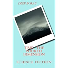 TIME, The Fourth Dimension: Science Fiction
