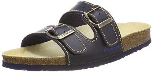 Dr. Brinkmann 505892 505892, Chaussures mixte enfant