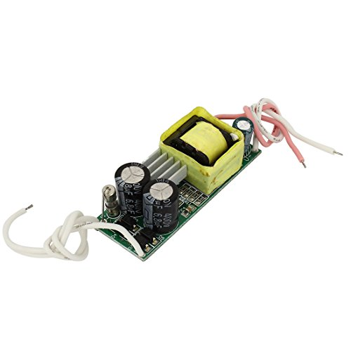 sourcingmapr-ac-400v-68uf-led-driver-constant-voltage-current-power-supply-module-8-12w