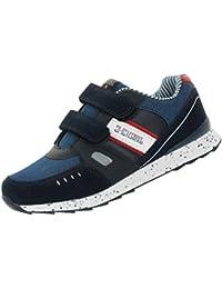 082b9960a32a6c Suchergebnis auf Amazon.de für  beppi kinderschuhe  Schuhe   Handtaschen