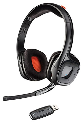 ps4-headset-wireless-plantronics-gamecom-p80-ps4-pc