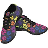 52031cba5c1be7 Zenzzle Mosaic vector pattern women Low Rise outdoor Leggings plus size. by  Zenzzle. £28.69. Eligible for FREE Delivery. Zenzzle Womens Running Shoes  ...