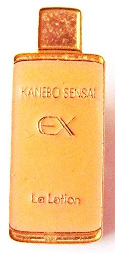 Kanebo Sensai - L´ Emulsion - Pin 32 x 13 mm -