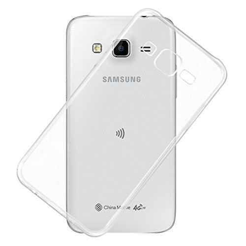 Exclusive-Soft-Silicone-TPU-Jelly-Transparent-Crystal-Clear-Case-Soft-Back-Case-Cover-For-Samsung-Galaxy-J7-J700F