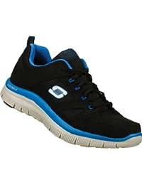 Skechers Flex Advantage Herren Sneakers