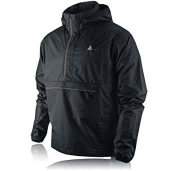38e604df6ace Image Unavailable. Image not available for. Colour  Nike ACG Clima-Fit Rip  Pullover ...