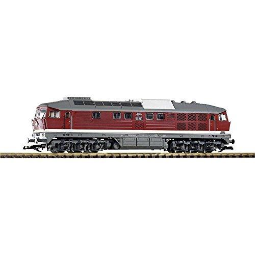 Piko 37580 - G Locomotive Diesel BR 132