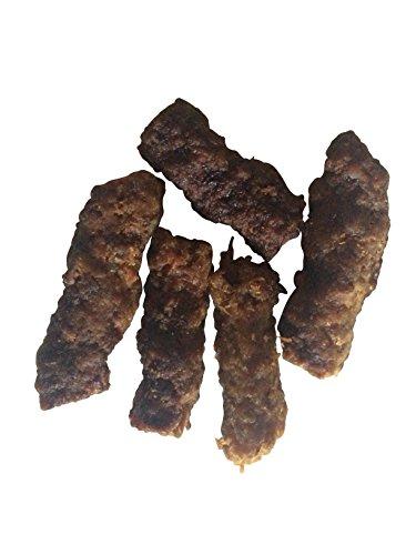leckerchen-1000-g-aus-purem-pferdefleisch-100-naturlich-keine-zusatzstoffe