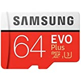 Memory Card ,SD Card  EVO Plus Grade 1, Class 10 32GB MicroSDHC 95 MB/S Memory Card ,Campatible With Samsung Devices,vivo ,oppo A36