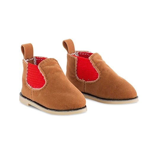 corolle-dyk17-boots-marron-pour-poupee-ma-corolle