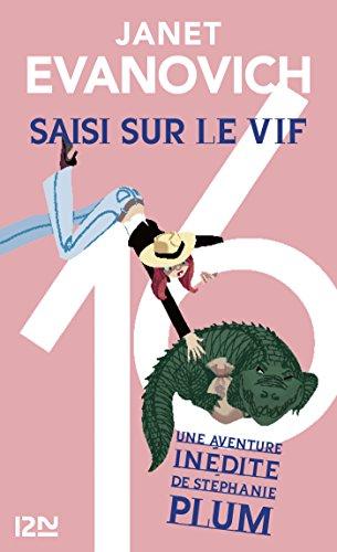 """<a href=""""/node/24248"""">Saisi sur le vif</a>"""